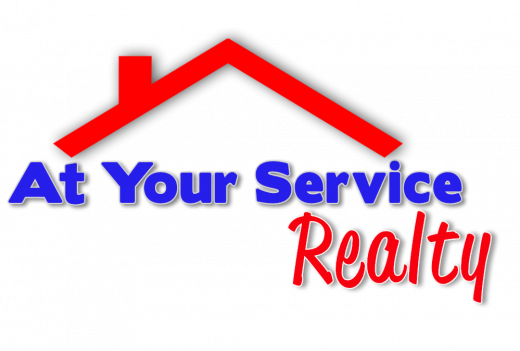 gallery/at your service realty transparent   logo
